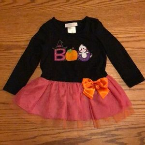 Bonnie Baby Matching Sets - {Bonnie Baby} 2-piece set